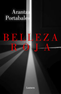Belleza Roja - Arantza Portabales
