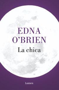 La chica - EDNA O'BRIEN
