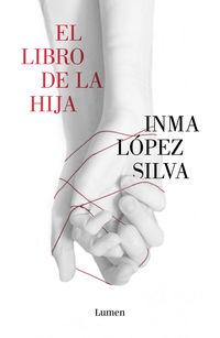 LIBRO DE LA HIJA, EL