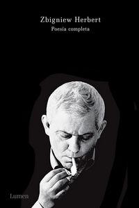 Poesia Completa - Zbigniew Herbert