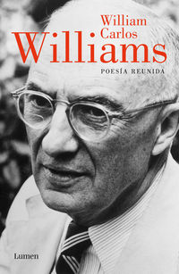 Poesia Reunida - William Carlos Williams