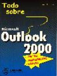 TODO SOBRE OUTLOOK 2000