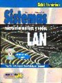 Sistemas Microinformaticos Y Redes Lan - Antonio Vallejos Soto