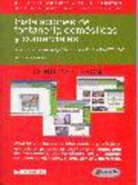 Instalaciones De Fontaneria Domesticas Y Comerciales - Albert Soriano Rull