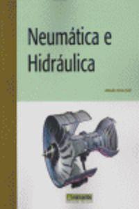 Neumatica E Hidraulica - Antonio Creus Sole