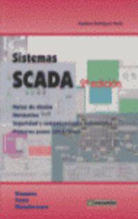 SISTEMAS SCADA (2ª ED)