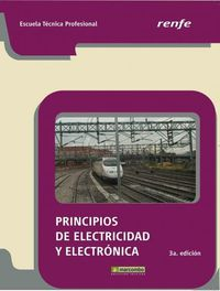 (3 ED) PRINCIPIOS DE ELECTRICIDAD Y ELECTRONICA
