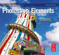 Photoshop Elements - David Asch
