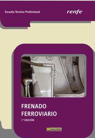 (3 ED) FRENADO FERROVIARIO