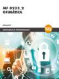 CP - OFIMATICA - MF0233_2