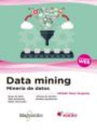 DATA MINING - MINERIA DE DATOS