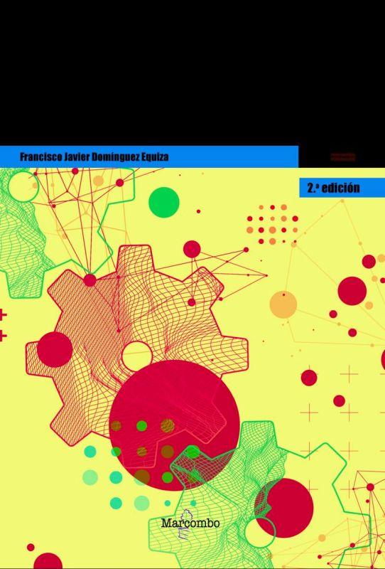 GS - ELEMENTOS DE MAQUINAS