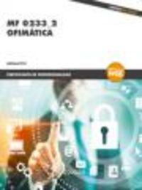 CP - OFIMATICA - MF0233_2 (COLOR)