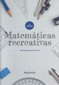 MATEMATICAS RECREATIVAS