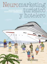 NEUROMARKETING TURISTICO Y HOTELERO