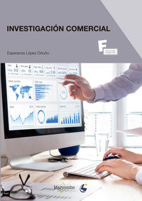 Gs - Investigacion Comercial - Esperanza Lopez Ortuño