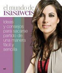 MUNDO DE ISASAWEIS, EL