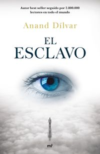ESCLAVO, EL