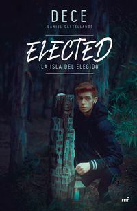 ELECTED - LA ISLA DEL ELEGIDO
