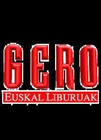 EUSKAL HERRIKO HISTORIAURREKO EHORZKETA MUNDUA