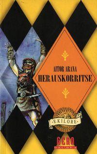 HERAUSKORRITSE