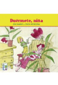 Duermete, Niña - Jon Suarez / Jokin Mitxelena
