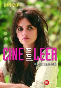 Cine Para Leer 2008 Julio / Diciembre - Aa. Vv.