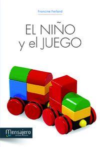 NIÑO Y EL JUEGO, EL