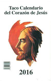 TACO GIGANTE 2016 - CORAZON DE JESUS
