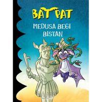 BAT PAT 35 - MEDUSA BEGI BISTAN