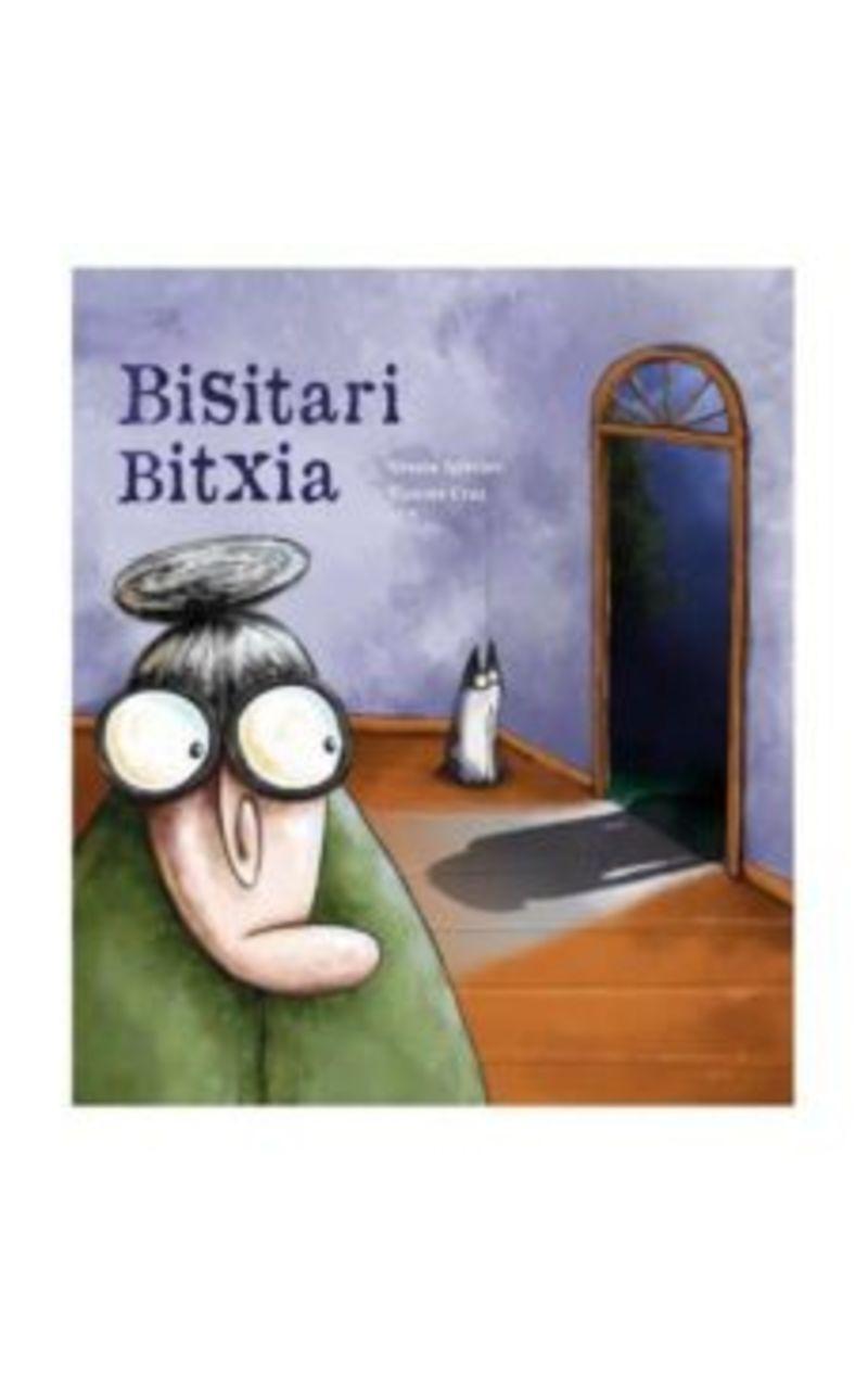BISITARI BITXIA