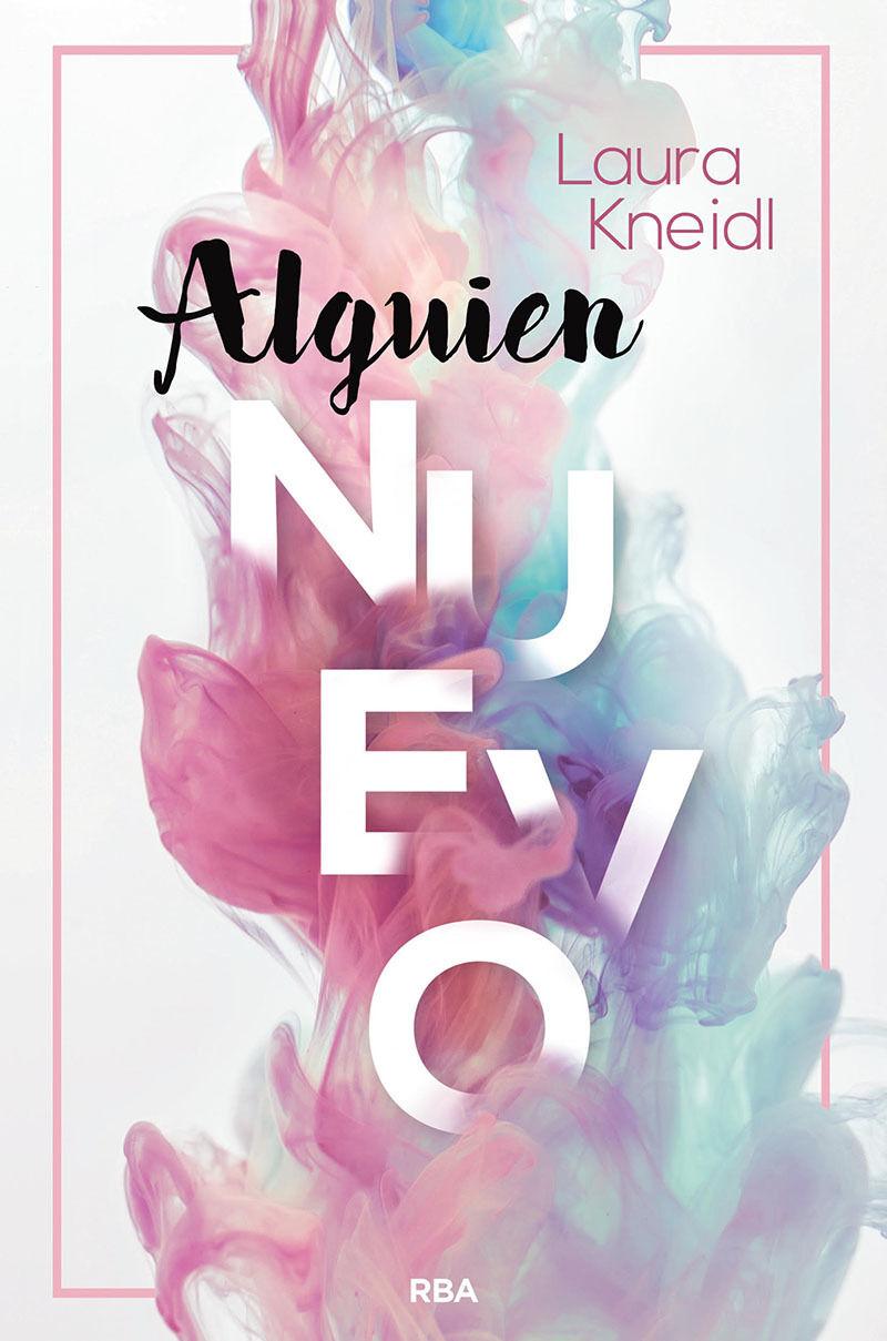 ALGUIEN 1 - ALGUIEN NUEVO