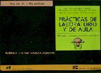 Practicas De Laboratorio Y De Aula - Maria Gonzalez Gonzalez