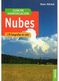 NUBES - GUIA DE IDENTIFICACION