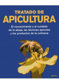 TRATADO DE APICULTURA