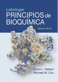 (7 ED) LEHNINGER - PRINCIPIOS DE BIOQUIMICA
