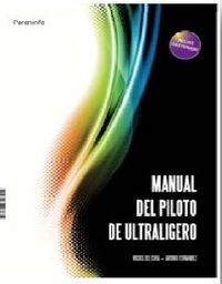 MANUAL DEL PILOTO DE ULTRALIGEROS