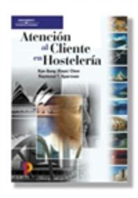 GM / GS - ATENCION AL CLIENTE EN HOSTELERIA