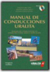 MANUAL DE CONDUCCIONES URALITA