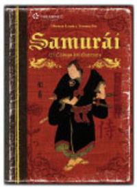 SAMURAI - EL CODIGO DEL GUERRERO