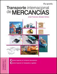 GS - TRANSPORTE INTERNACIONAL DE MERCANCIAS