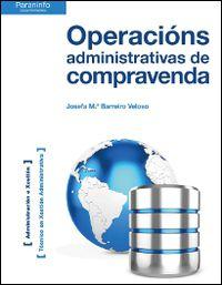 GM - OPERACIONS ADMINISTRATIVAS DE COMPRAVENDA (CAT)