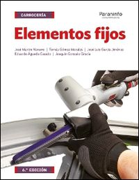 (2 ED) GM - ELEMENTOS FIJOS (CARROCERIA)