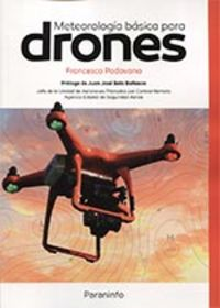 METEOROLOGIA BASICA PARA DRONES