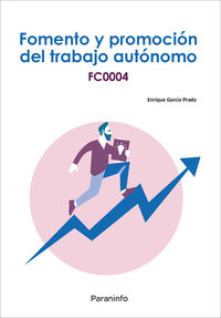 CP - FOMENTO Y PROMOCION DEL TRABAJO AUTONOMO - FC0004