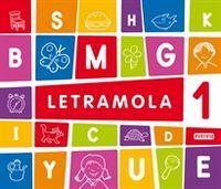 EI - LETRAMOLA 1