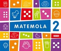 EI - MATEMOLA 2
