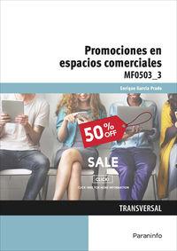 CP - PROMOCIONES EN ESPACIOS COMERCIALES - MF0503_3