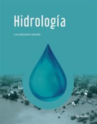 hidrologia - Luis Mediero Orduña