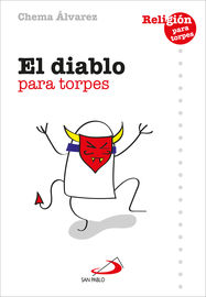DIABLO PARA TORPES, EL